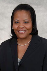 Picture of Sheree M. Johnson