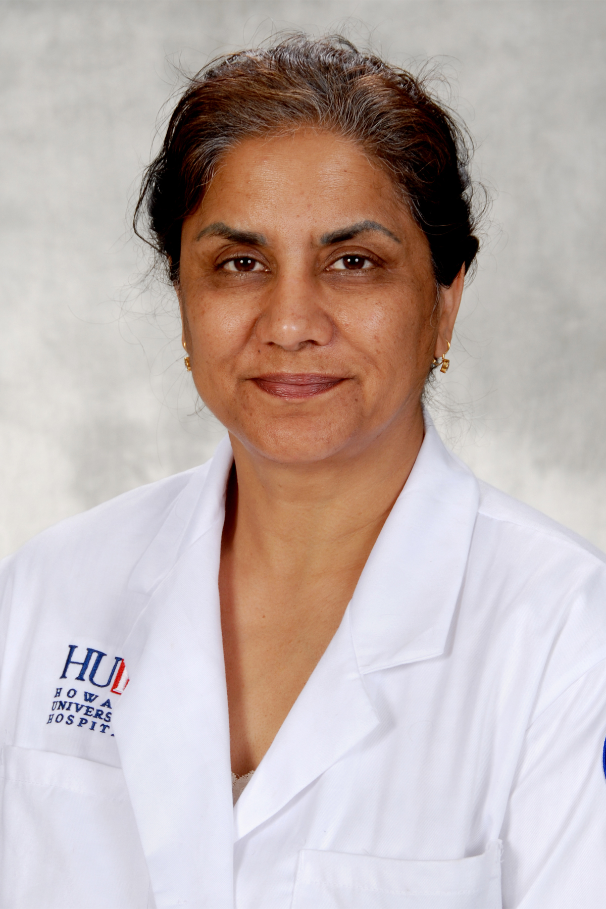 Arrival of New Cancer Physician | Howard University College of Medicine